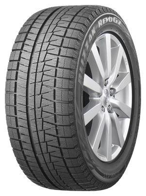 Автомобильная шина Bridgestone Blizzak Revo GZ 175/65 R14 82S
