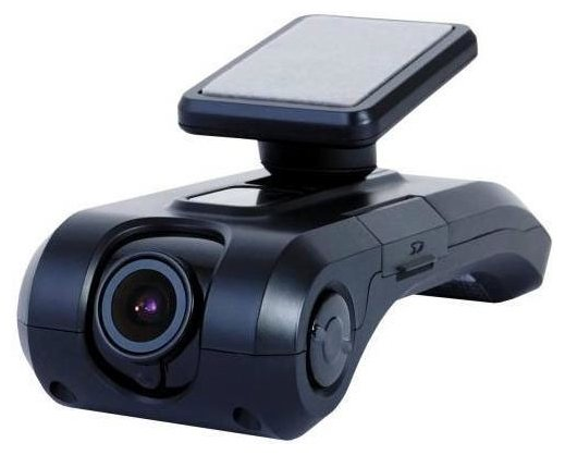 Видеорегистратор CyberView CV-UB1100