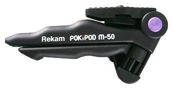 Штатив Rekam M-50