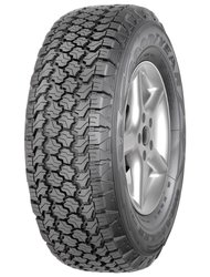 Шины Goodyear Wrangler AT/SA plus 245/70/R16 111/109T - фото 1