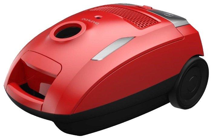 Пылесос Daewoo Electronics RGH 210