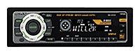 Sony MDX-C6500R