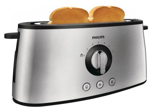 Philips HD 2698