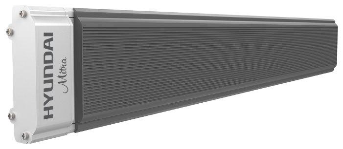 Инфракрасный обогреватель Hyundai H-HC1-24-UI573