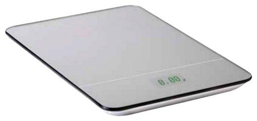 BergHOFF Кухонные весы BergHOFF 3502425
