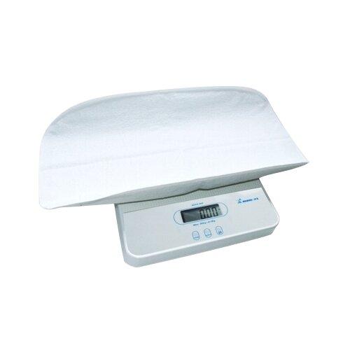 детские весы Электронные детские весы Momert 6420
