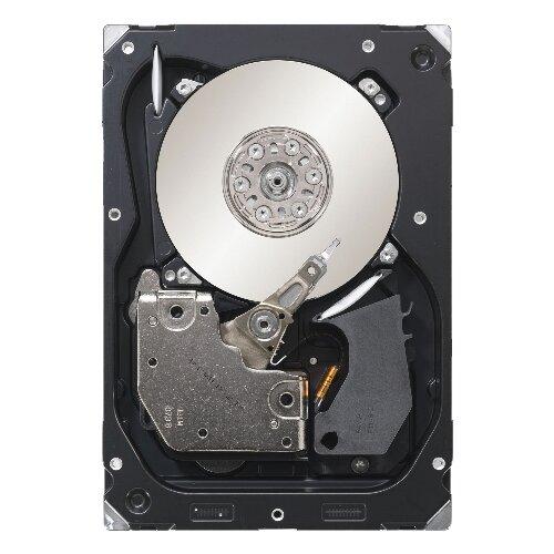 Купить Жесткий диск Seagate Cheetah 300 GB ST3300657SS