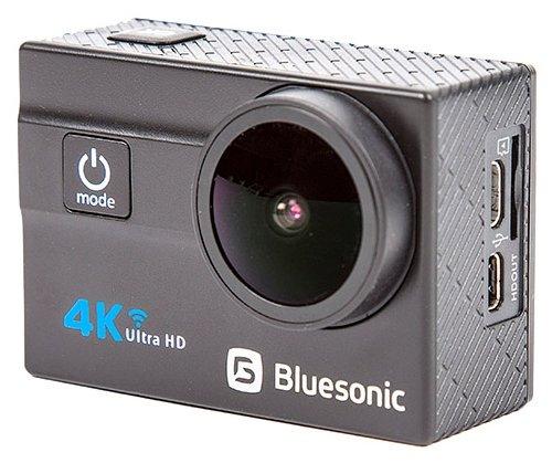 Bluesonic BS-S101
