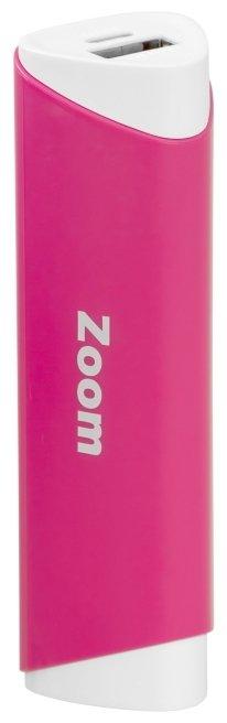 Zoom Q26