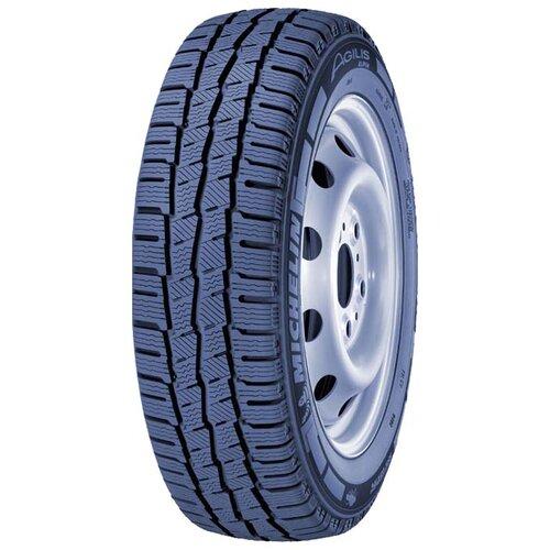 цена на Автомобильная шина MICHELIN Agilis Alpin 205/70 R15 106/104R зимняя