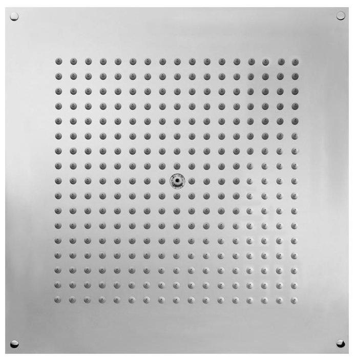 Bossini Dream Cube H38459 CR