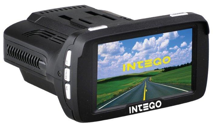 Intego Intego VX-610R