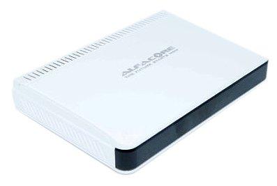 Alfacore Smart TV A10