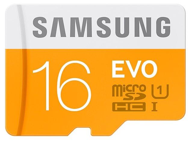 Samsung MB-MP16D
