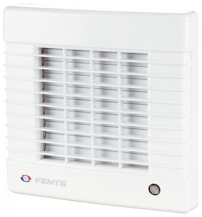 Вытяжной вентилятор VENTS 100 МА 18 Вт