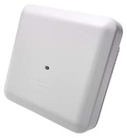 Wi-Fi роутер Cisco AIR-AP2802I