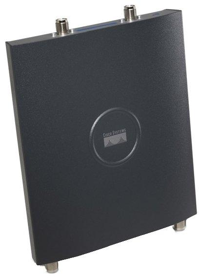 Wi-Fi роутер Cisco AIR-AP1242AG