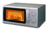 Daewoo Electronics KOR-5A17G