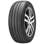 Автомобильная шина Hankook Tire Kinergy Eco K425