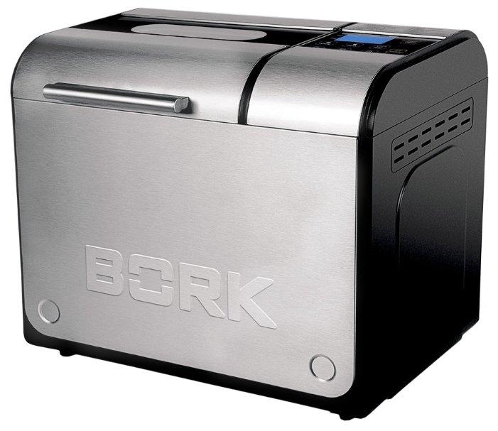 BORK X500