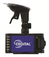 DIGITAL DIGITAL DCR-402
