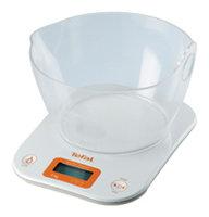 Кухонные весы Tefal BC4002 Oasis 4