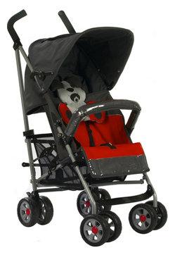 Прогулочная коляска Pierre Cardin PS 616