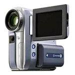Видеокамера Sony DCR-PC104