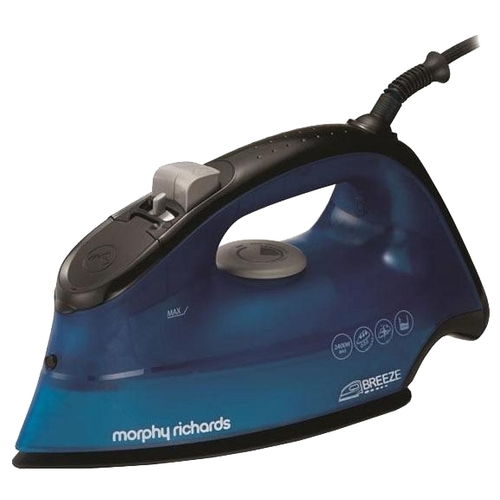 Утюг Morphy Richards 300261EE фото 1