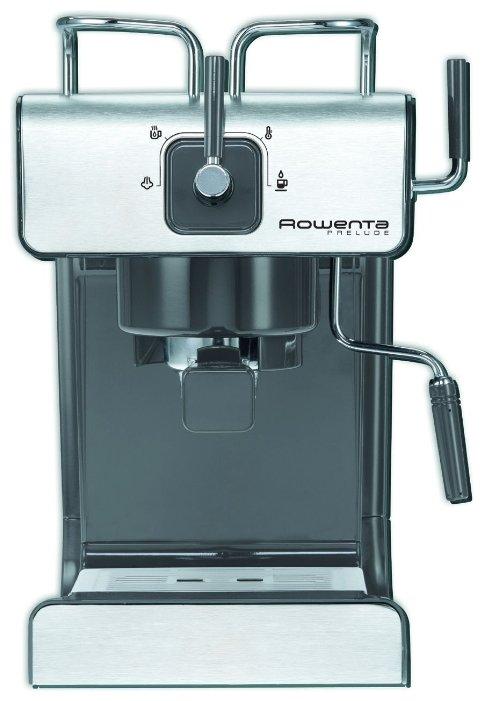 Rowenta es 5100 скачать инструкция