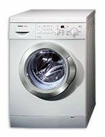 Стиральная машина Bosch WFO 2040