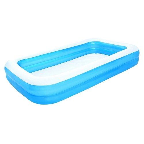 Детский бассейн Bestway 54150