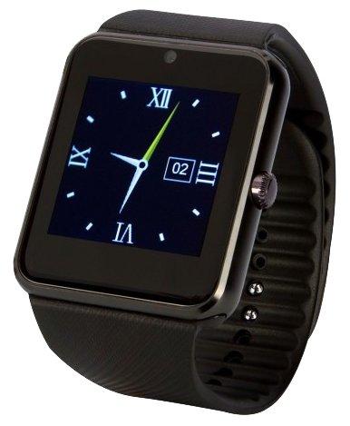 ATRIX Smart Watch TW-66
