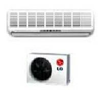 Lg кондиционер s09lhp кондиционер mitsubishi electric как включить на тепло кондиционер