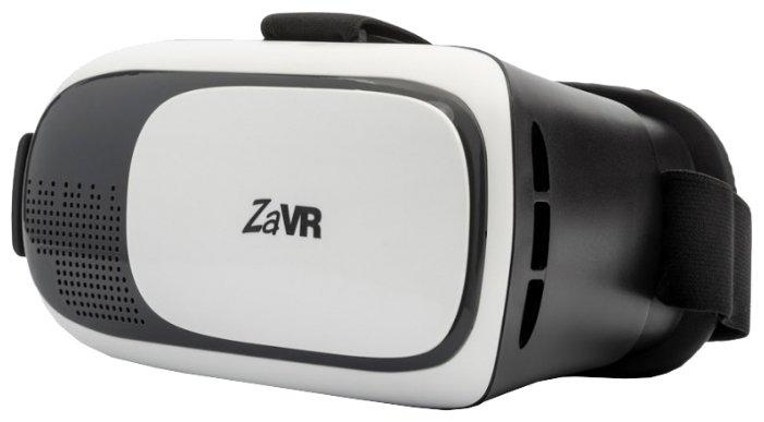 Очки виртуальной реальности ZaVR PlioZaVR