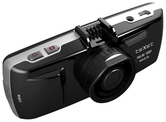 teXet Видеорегистратор teXet DVR-570FHD