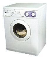 Стиральная машина Beko WE 6110 E