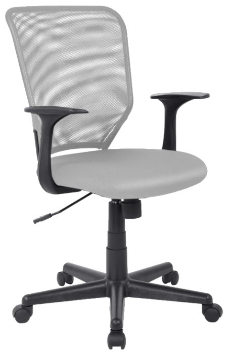 Компьютерное кресло College H-8828F — купить по выгодной цене на Яндекс.Маркете
