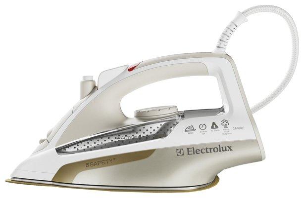 Утюг Electrolux EDB 8060