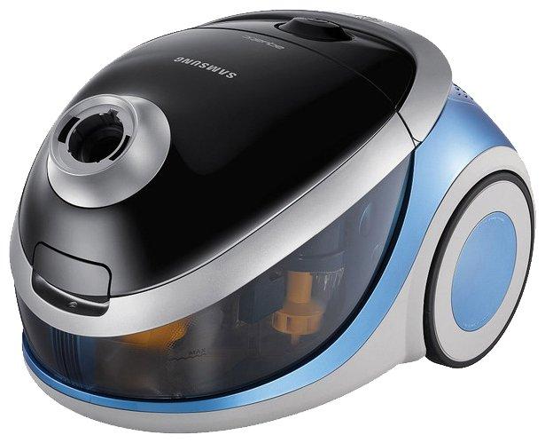 Пылесос Samsung SD9420
