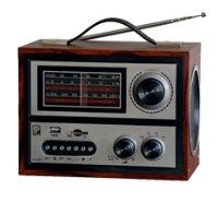 СИГНАЛ ELECTRONICS РП-307