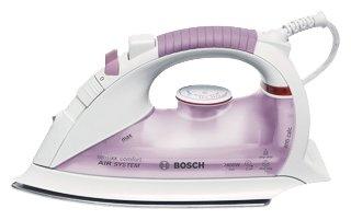Утюг Bosch TDA 8319