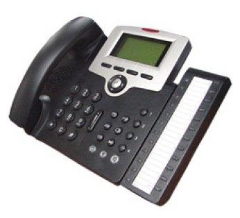 MOCET VoIP-телефон MOCET IP2061