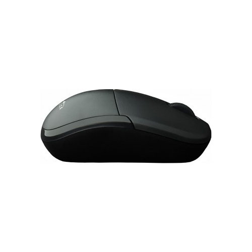 Мышь Oklick 575SW Black USB