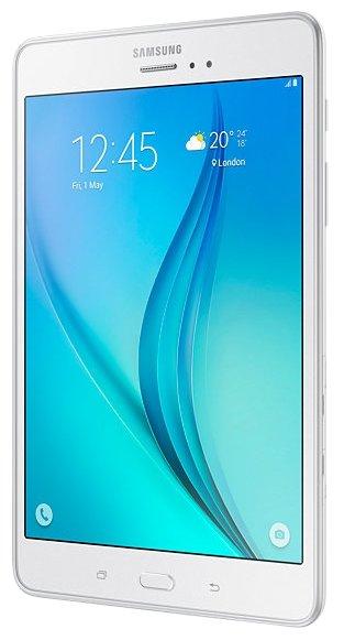 Galaxy Tab A 8.0 SM-T355 16Gb