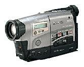 Видеокамера Panasonic NV-RX27