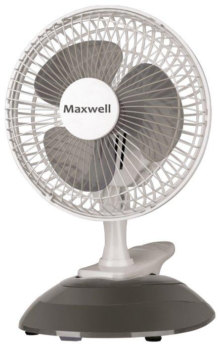 Maxwell MW-3548