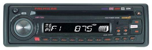 Premiera AMP-720U