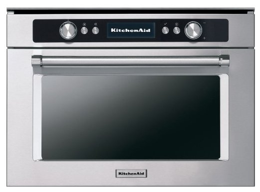 KitchenAid Духовой шкаф KitchenAid KOSCX 45600