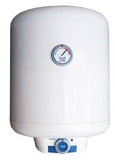 Накопительный водонагреватель Metalac Klassa MB 80 SG